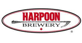 logo-harpoon